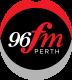 96FM - Backstage